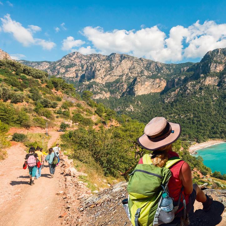 village vacances mediterranee argeles