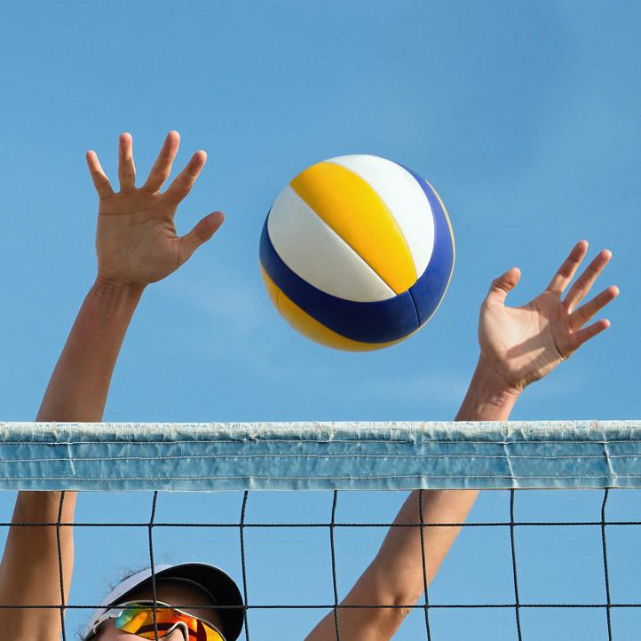 vacances sport les menuires 2