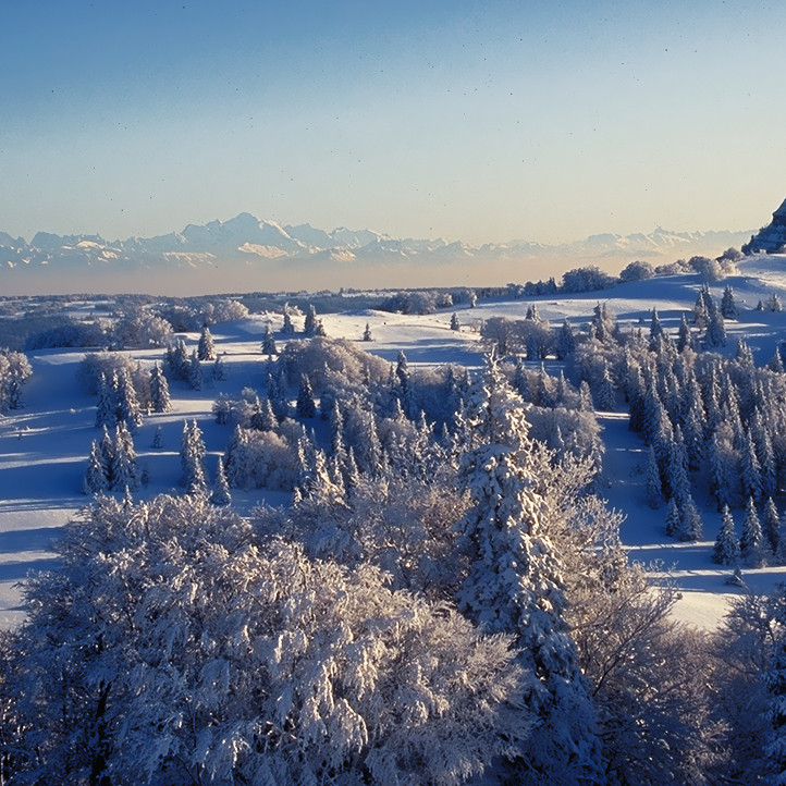 village vacances location metabief a decouvrir hiver jura