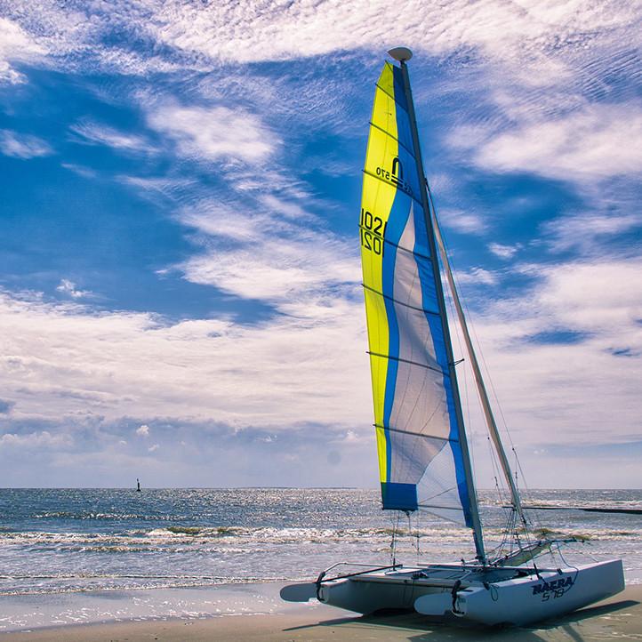 location vacances ocean hauteville sur mer